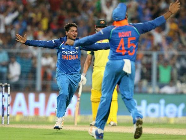 Sachin Tendulkar Harbhajan Singh Cricketers Hail Hat Trick