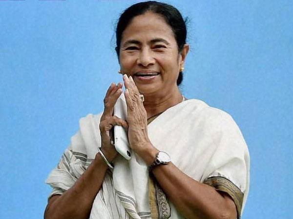 దుర్గామాత నిమజ్జనం: హైకోర్టులో మమతా సర్కార్కు షాక్