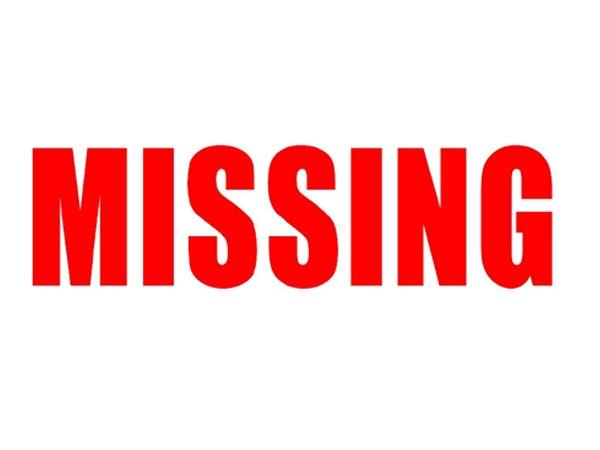 A Telugu Techie Missing Bengaluru City