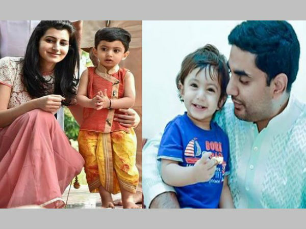 Andhra Pradesh minister Nara Lokesh will visit Singapore with his family from September 22-26th.