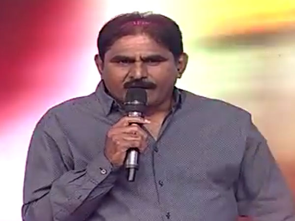ntv managing director narendra chowdary spends huge money for daughters marriage