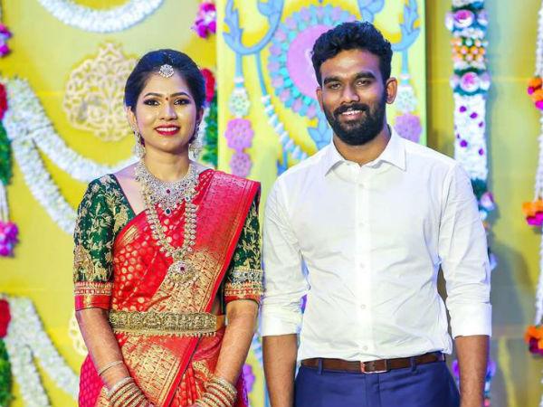 Paritala Sunitha Sriram Meets Venkaiah Naidu