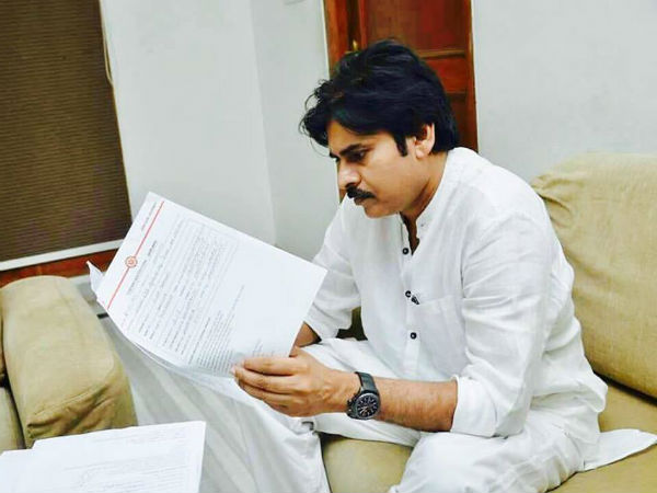 Check Out Analaysis On Janasena After Three Years