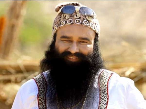 Dera Hq Search Ops As It Happened On Day 1 Authorities Seize