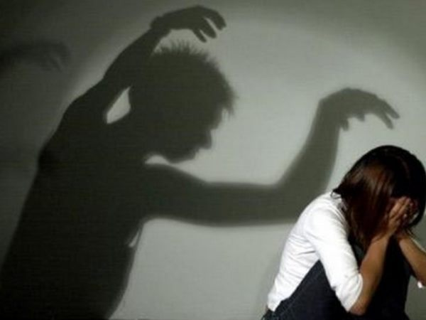 Teenage girl says gang-raped for 10 days, forced to eat meat