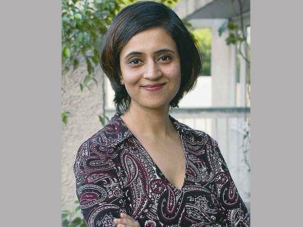 Kill Her Like Gauri Sagarika Ghose Files Complaint Over Fb Post