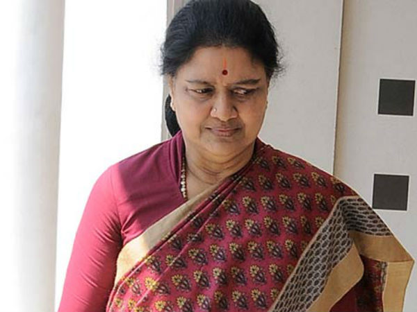 Vk Sasikala List Disqualified Shell Firm Directors