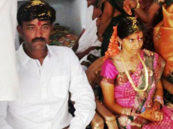 Hyderabad: Techie, wife end life after quarrel