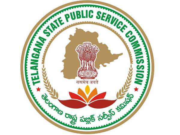 TSPSC Recruitment 2017 Apply for 274 Assistant Professors