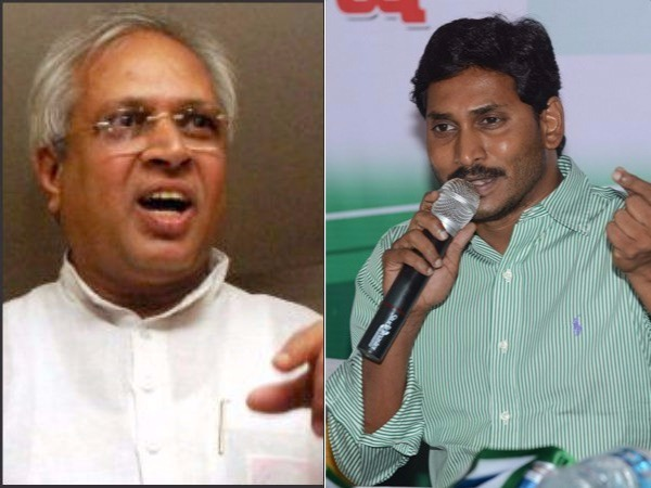 Undavalli Reveals Interesting Facts Behind Tdp S Nandyal Victory