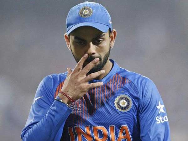 Chetan Sharma Reckons Mom Award Should Have Been Shared Virat Kohli