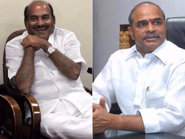 Chandrababu Naidu Will Elect As Cm 2019 Elections Says Jc Diwakar