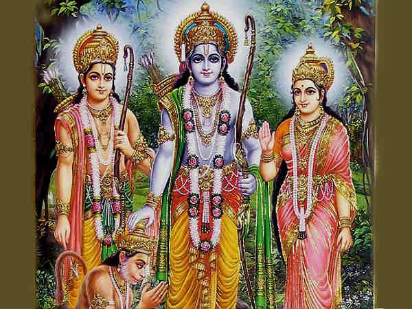 అయోధ్య రాముడికి షియా బోర్డ్ ప్రత్యేక కానుక