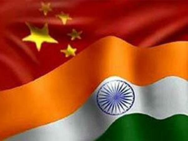 China Daily Slams Us India Relations Says Ties More Symbol