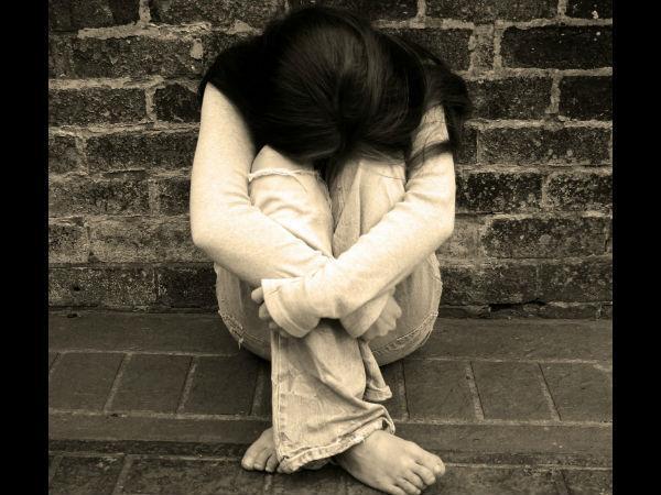 Former Mla Responds On Daughter Killing