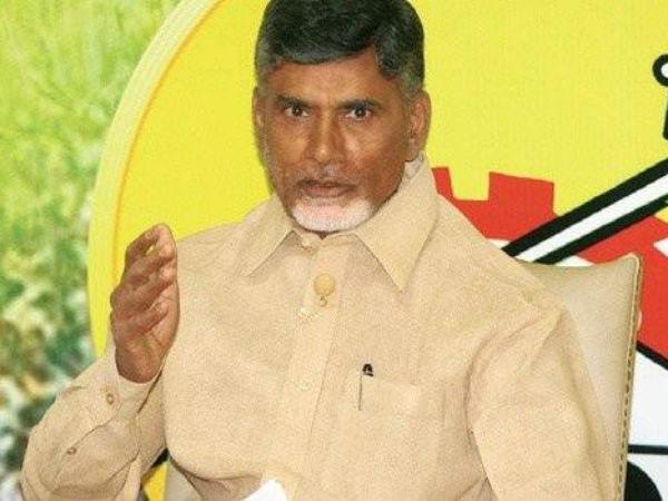 andhrapradesh-telangana-elections-telangana-trs-ma