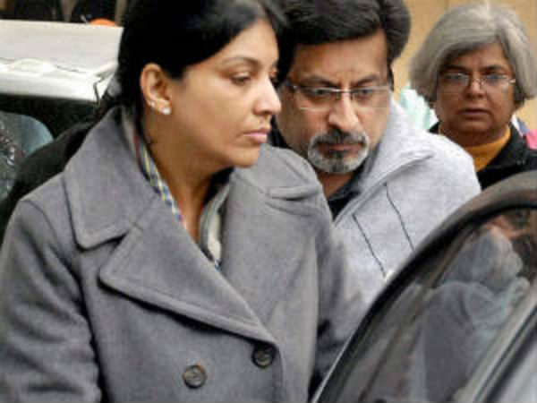 Aarushi murder: Trial judge assumed fictional animation of the incident