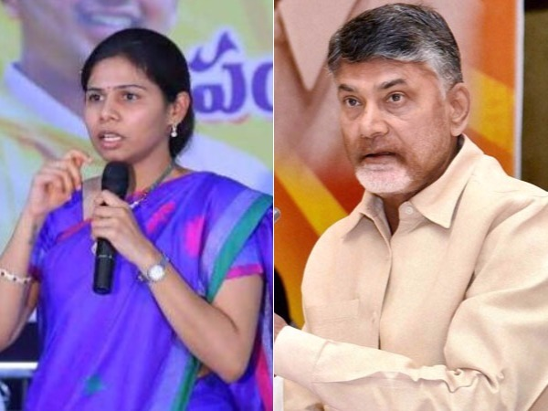 Speculations Over Akhilapriya That May She Lose Her Ministry