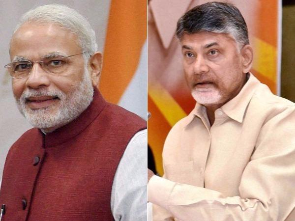 Who Will Bjp President Andhra Pradesh