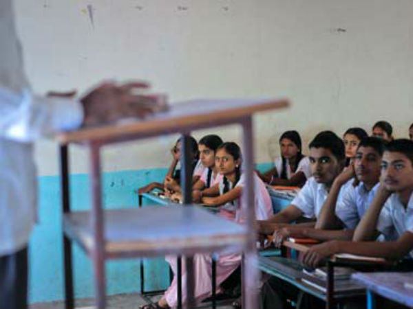 Delhi Government clears 15% 'interim' fee hike in private schools