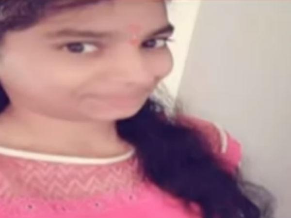 Three Students Commit Suicide Ap Telangana