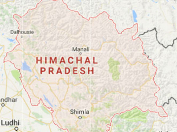 Himachal Pradesh Assembly Election 2017 - 275 nominations filed on the last day, Top Ten Richest Contestents