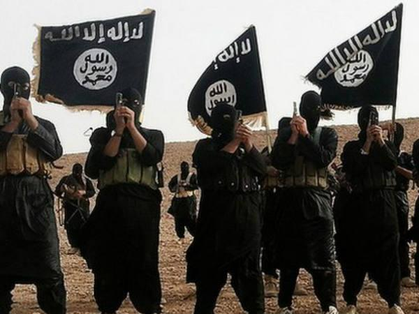 ISIS training 2,000 Rohingyas to strike inside Nagaland: Report