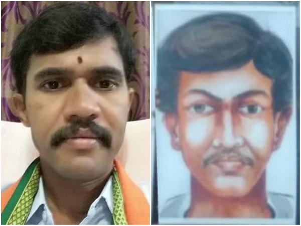 Bengaluru Gauri Lankesh Murder Case Sit Clarification On Tilak In Sketch
