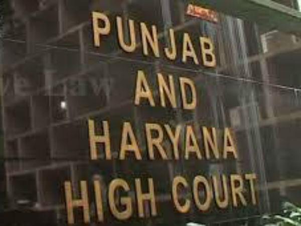 High Court Fixes 3 Hours Bursting Crackers On Diwali Punjab Haryana And Chandigarh