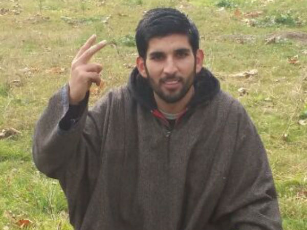 Love, Sex Aur Dhokha: Story Behind Killing of Top Jaish-e-Mohammad Commander Umer Khalid in Baramulla