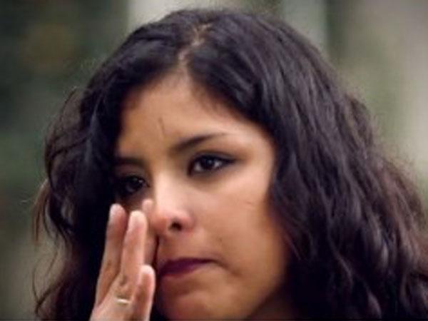 నాలుగేళ్లు నరకం: రోజూ 30 మంది.. ఆమెను 43 వేలసార్లు రేప్ చేశారు!