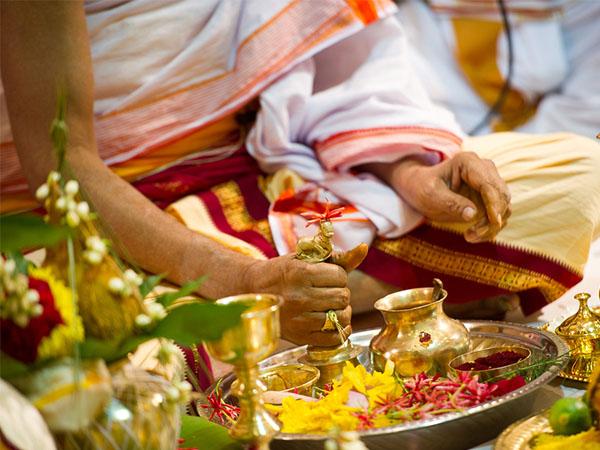 Astrologer Tells About Karthika Masam Festivals