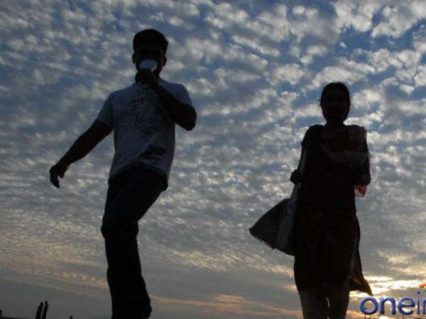 Sunitha Arrested Plans Murder Husband