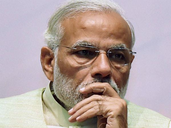 Pm Modi Is With Us Nobady Can Shake Aiadmk Tamil Nadu Mini