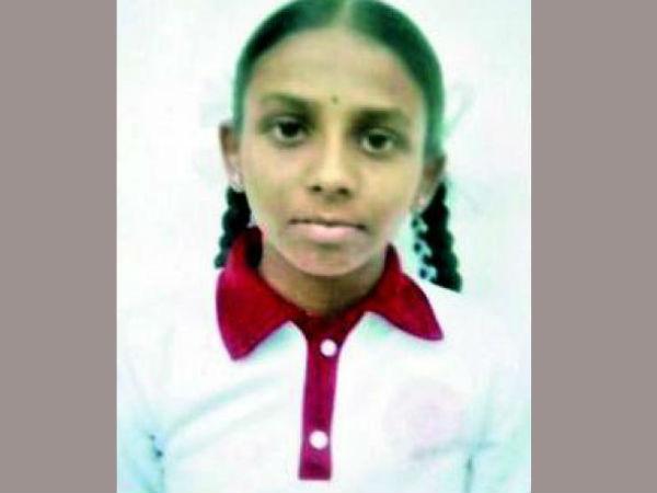 విషాదం: స్కూల్ బ్యాగు మోయలేక విద్యార్థిని మృతి, కానీ, మరొకరికి వెలుగిచ్చింది
