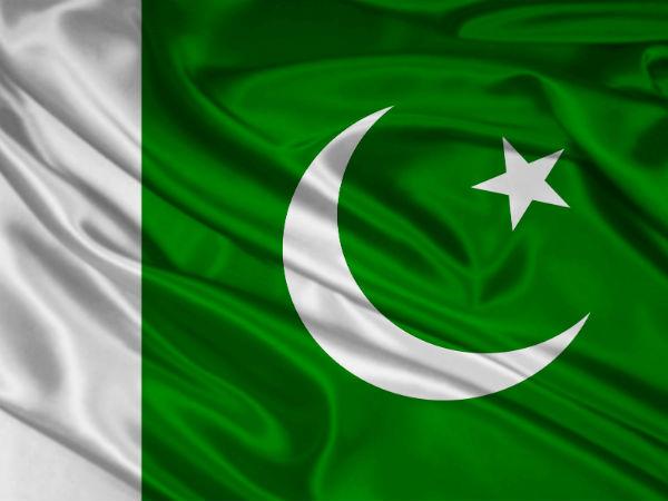 Pakistan Acted On Hostages Under Us Threat Bin Laden Style R
