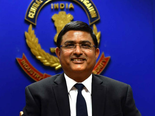 Modi govt hell bent on destroying independence of CBI: Prashant Bhushan on Rakesh Asthana's appointment
