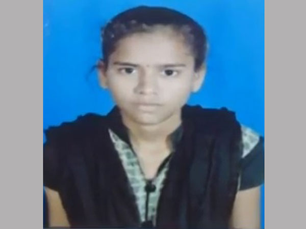 Girl Student Committed Suicide Nuzvid Iiit
