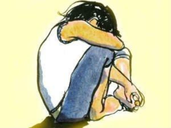 Kerala Priest, 65, Allegedly Sexually Assaulted 10-Year-Old Inside Church