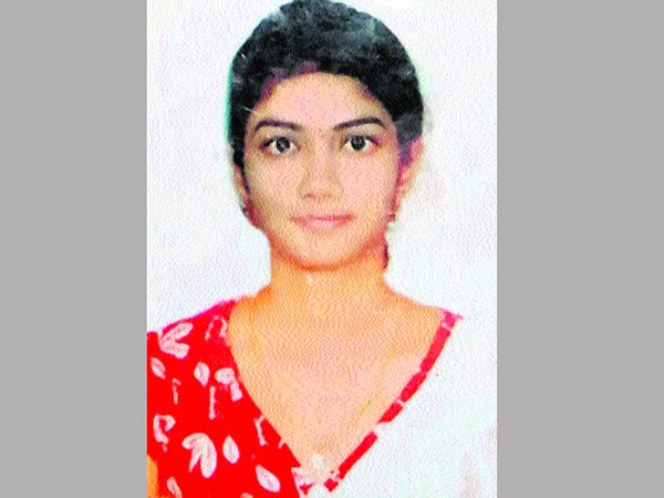 Telugu Girl Seriously Injured in New York