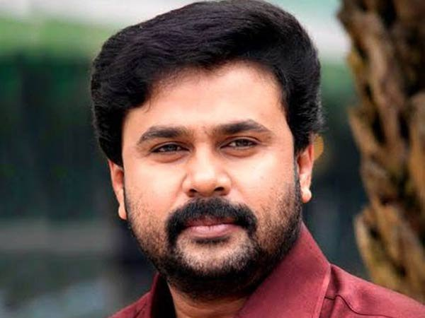 actor Dileep has sought CBI inquiry into actress molestation and abduction case.