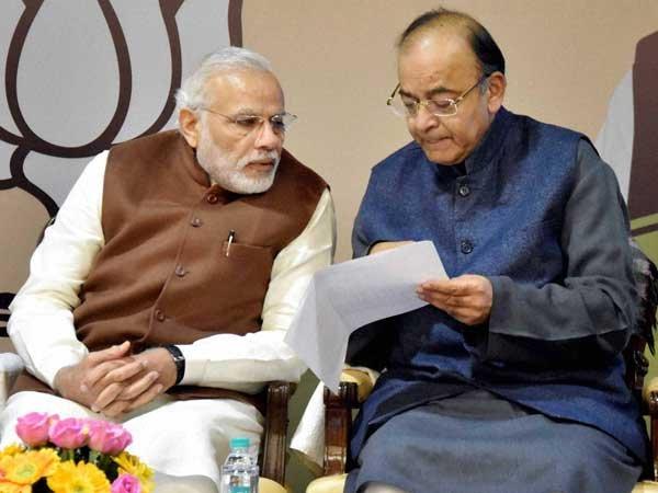 pm-narendramodi-black-money-terror-fake-currency-o