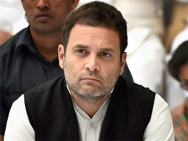 Ec Bars Gujarat Bjp From Using Pappu Electronic Advertisement