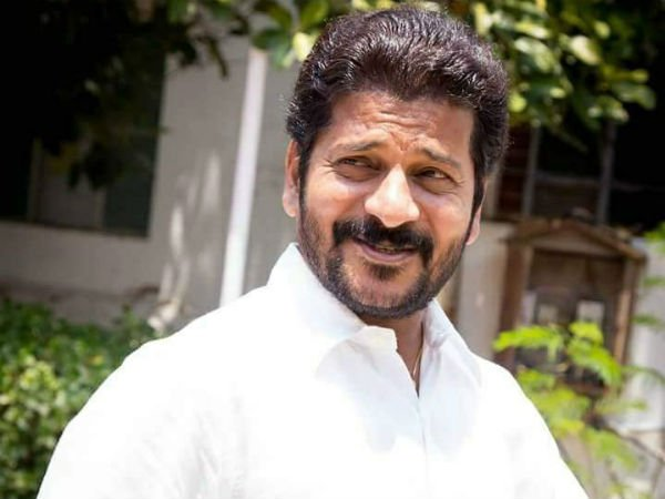 congress party will get power in Telangana next elections, says Revanth reddy