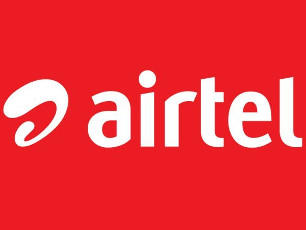 Reliance Jio Recharge Plans: Rs. 399, Rs. 309 V/s Airtel's Rs. 349 Offer