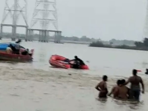 Andhra boat tragedy: Tourism Department meeting with boat operators