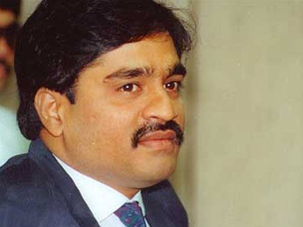 Dawood Ibrahim's 3 Mumbai Properties Auctioned Off For Rs 11.5 Cr