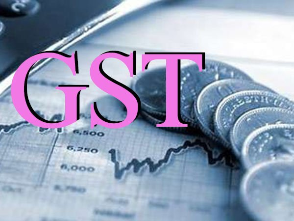 Revised Gst Rates Over 200 Goods Be Cheaper From Today
