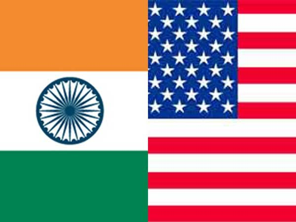 No Religious Freedom in India, No protection for Muslims and Christians, America Slams India