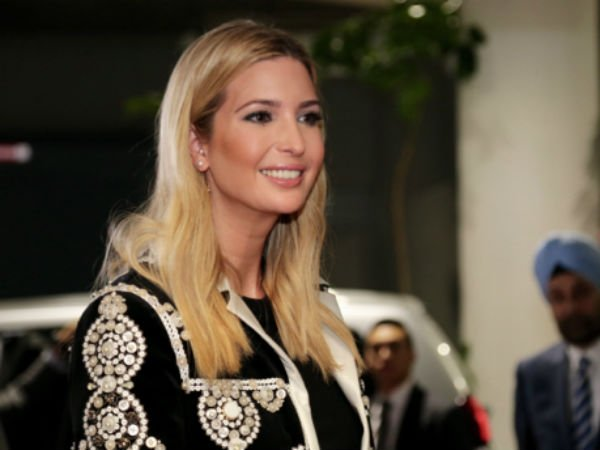 Ivanka Charminar visit cancelled due to security reasons